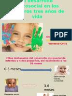 eldesarrollopsicosocialenlosprimeros3aos-121001162729-phpapp01
