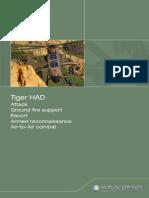 Tiger-HAD.pdf