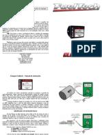 Clamper_V13_livro-0.pdf