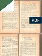 Dictionar Cuvinte, Expresii, Citate Celebre 2