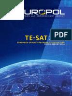 Europol Tsat14 Web 1