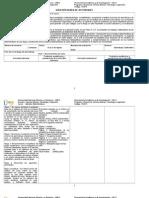GUIA_INTEGRADA_DE_ACTIVIDADES_ACADEMICAS_102016_METODOS_DETERMINISTICOS_2015_1602.docx
