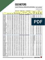 p. 32-37 - Carattelettricheg
