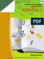 GUIA ESPAÑOL I.pdf