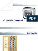 Padroes Command 131010061632 Phpapp02