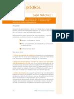 proyecto12-calidadaireinterior.pdf
