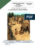 PLANIFICACION ANUAL 1º BACHILLERATO.docx