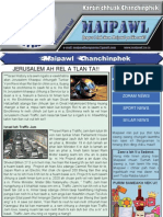 maipawl 29 (27.2.2010)