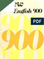 New English 900 - Book 5