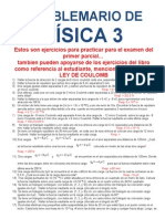 Fisicaproblemasleycoulomb