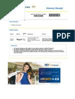 DE3C8K-05May2015.pdf