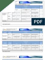 Rubrica_de_evaluacion-algoritmos_2_2015.pdf