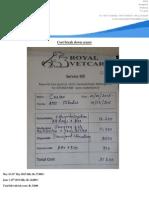 Cost break down for Ceaser.pdf