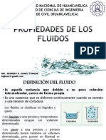 Clase 2 Prop Fluidos (1)