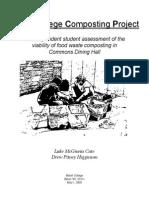 Beloit Composting 1