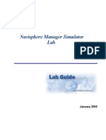 Navisphere Manager Simulator Lab Guide R3.28.doc