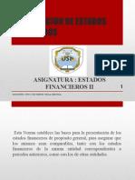 Nic 1-Preentacion de Los Eeff