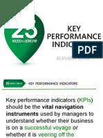 25.Key.performance.indicator