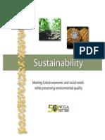 071107_sustainabilityfinal