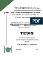 95[1].pdf