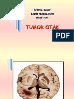 2.3.1_-_tumor_otak_1