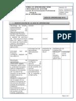 Guia de Aprendizaje 8- Configuración Del Servicio FollowMe