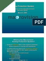 00506-20030320 Macrovision APS