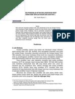 19-media-pengenalan-htlh.pdf