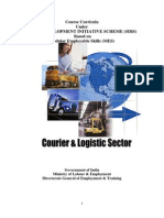 Courier_and_Logistics.pdf