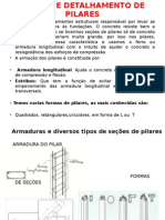 5-Aula de Pilares ( at )