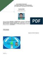 sanction_order_19040700214006