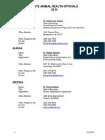 StateAnimalHealthOfficials.pdf