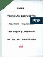 Hipotesis Explicativas OVNI,Anyo Cero.pdf