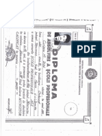 Certificate de Sudura-rotated