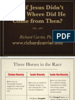 Historicity_of_Jesus.pdf