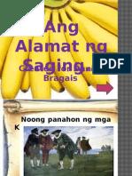 angalamatngsaging-130304011605-phpapp02