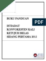 panduankonvokesyen.pdf