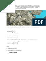 Hidrologia Tc
