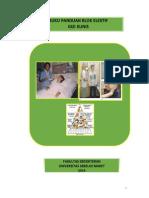 Panduan Blok Gizi Klinis2014_2