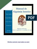 Manual de Alquimia Interior-Francisco Ferreira+.pdf