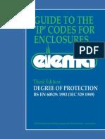 18752802-Eiema-Guide-IPCodes(2)