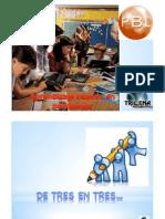 Rec_1278.pdf