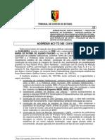 AC1-TC_00343_10_Proc_03866_09Anexo_01.pdf