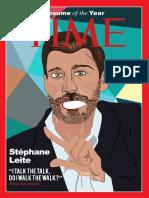 CV Stephane Oliveira Leite 2015 (Web)