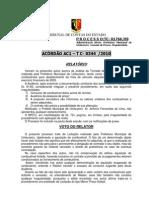 AC1-TC_00344_10_Proc_01766_09Anexo_01.pdf