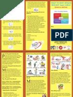 Leaflet Diabetes Mellitus