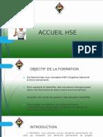 Accueil Sécurité.pptx