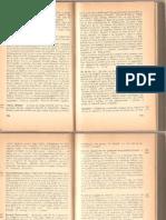 Dictionar Cuvinte, Expresii, Citate Celebre 3
