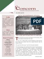 Final April Newsletter PCGT