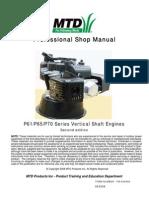 769_03354A_vert_manual.pdf
